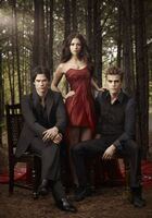 Vampire-diaries-season-2-cast-promo