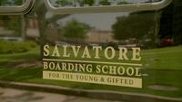 LGC103-019-Salvatore Boarding School