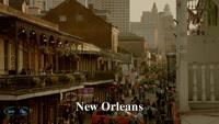 LGC206-001-New Orleans
