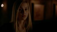 TO413-043-Rebekah