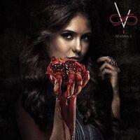 TVDForever-Elena-S3
