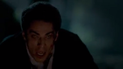 Tyler-6x22.png