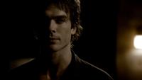 106-119-Damon~Vicki
