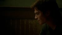 813-047-Damon~Kai