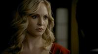 Caroline-Tyler 2x7.