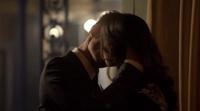 Haylijah kiss 1x21