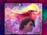 Damon and Elena - Tumbleweeds