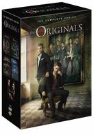 TO Complete-DVD-Cover