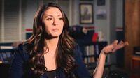 The Vampire Diaries 100 Episodes Trivia