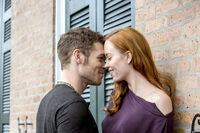 -the-originals- 1x17-8