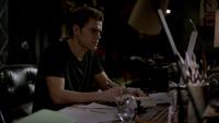 101-044-Stefan-Diary