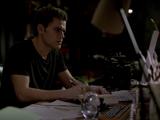 Stefan's Diary