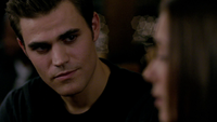 101-067~Elena-Stefan~Bonnie~Caroline