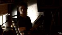 103-047~Stefan-Damon-Diary