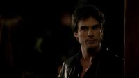 106-160~Elena-Damon