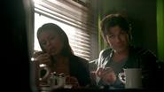 806-025-Damon-Sybil~Seline