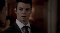 Hay-Elijah 1x18