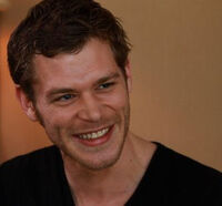 Joseph-morgan-vampire-diaries-interview-about-klaus