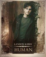 Landon Kirby-Human-cwlegacies-Twitter