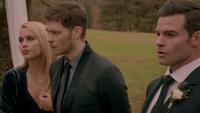 TO511-110-Rebekah-Klaus-Elijah