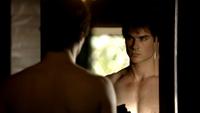 104-050~Stefan-Damon