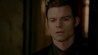 TO413-077-Elijah
