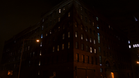 TO503-019-New York City
