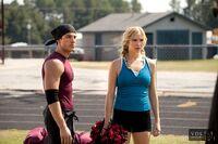 Tyler-and-Caroline-Smells-Like-Teen-Spirit