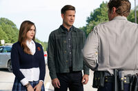 1x01 This is the Part Where You Run-Hope-Alaric-Matt