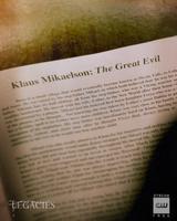 2018-Fall-Stream free-Klaus-cworiginals-Twitter