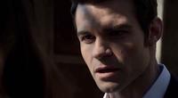Hay-Elijah 1x15