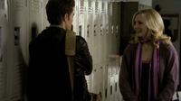 Stefan-Caroline 1x16