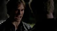 The Vampire Diaries - Piloto - 78