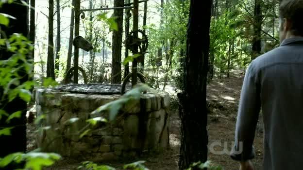 Lockwood-Brunnen