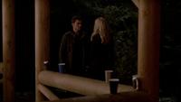 101-107-Stefan~Caroline