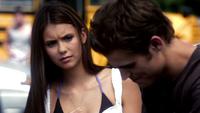 105-081-Elena~Stefan