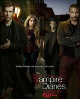 4x20-poster