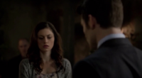 Hayley and Elijah 1x12