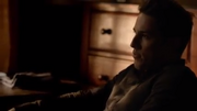 Tyler-6x13.png
