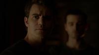 721-030-Stefan~Caroline