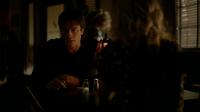811-071-Damon~Caroline