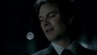 816-041-Damon~Katherine