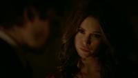 816-068~Damon-Katherine
