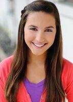Hannah Malone
