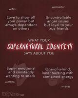 Suprnatural Identity-2-cwlegacies-Twitter