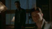 TO413-138-Klaus-Elijah