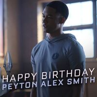 2021-06-18-Happy birthday-Peyton Alex Smith