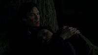 721-122-Damon-Bonnie