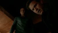 806-099~Damon~Matt-Alaric