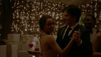 815-122-Damon-Bonnie~Enzo-Wedding